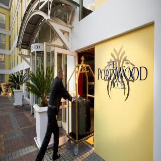 The Portswood, Portswood Road,na