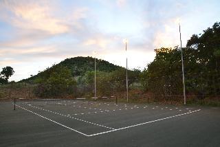 Kwa Maritane Bush Lodge - Sport