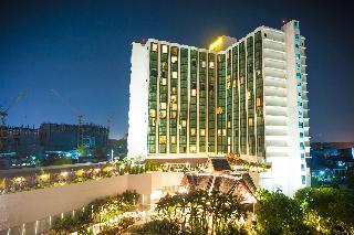 Empress Hotel Chiang…, Chang Klan Road, A. Muang,199/42