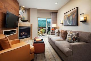 Sheraton Mountain Vista, 160 West Beaver Creek Boulevard,