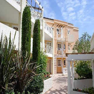PV Residence Cannes…, Avenue De L'amiral Wester…