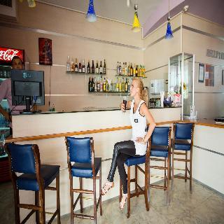 Bohemi - Bar