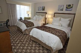 Houston Marriott North…, North Sam Houston Pkwy East,255