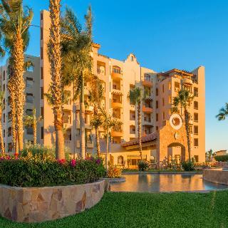 Villa La Estancia Beach…, Camino Viejo A San Jose Cabo…