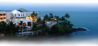 Mount Lavinia Hotel, Nº100 Hotel Road Mount Lavinia,100
