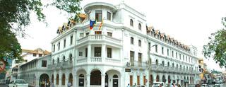 Queen's Hotel, Dalada Veediya,n/a