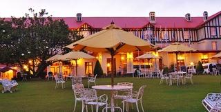Grand Hotel Nuwara Eliya, Grand Hotel Road, Nuwara…