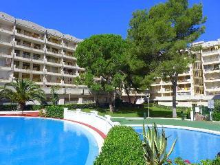 Cataluña Apartamentos