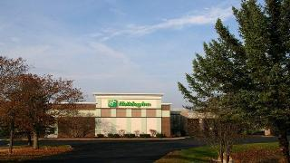 Holiday Inn Rutland / Killington