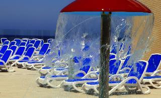 Labranda Riviera Premium…, Marfa Bay,na