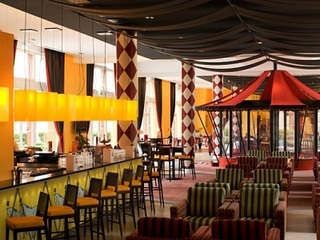 Fotos Hotel Vienna House Magic Circus Paris