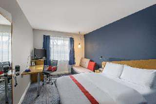 Holiday Inn Express Cologne…