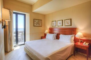 Holiday Inn Rimini