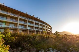 Arabella Hotel & Spa, P.o. Box 788 Kleinmond, R44…