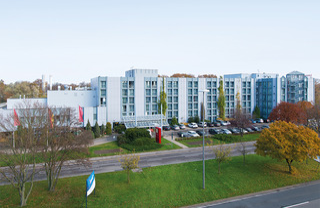 Leonardo Hotel Hannover…, Petzelstrasse,60