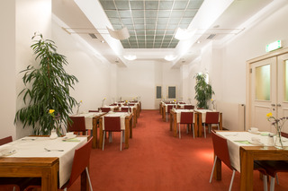 Papageno - Restaurant