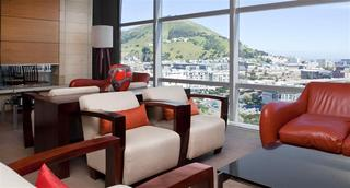 The Westin Cape Town - Generell