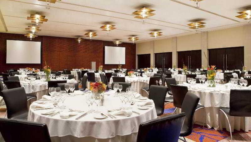 The Westin Cape Town - Konferenz