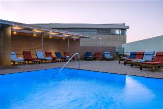 The Westin Cape Town - Pool
