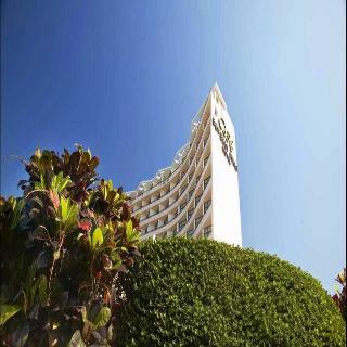 Beverly Hills - Generell