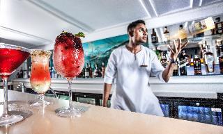 Beverly Hills - Bar