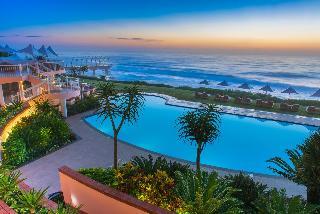 Beverly Hills - Strand
