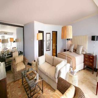 Beverly Hills - Zimmer