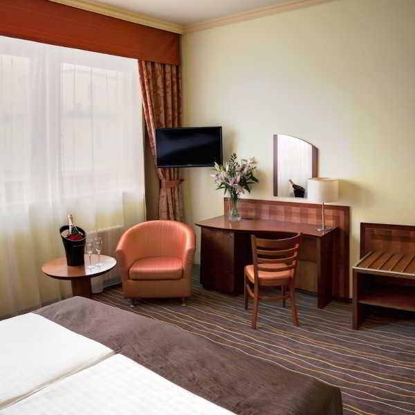 Luxury Family Hotel B Ef Bf Bdl Ef Bf Bd Labut
