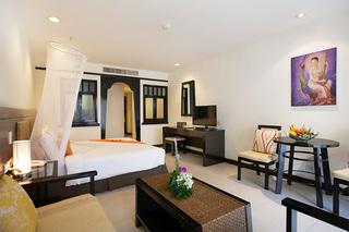 Woraburi Phuket Resort…, 198-200 Patak Road, Karon…