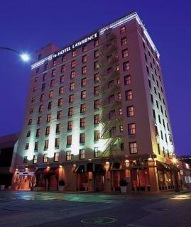 La Quinta Inn Suites Dallas Downtown