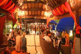 Coral Bay Resort, Moo 2 Tambol Bophud, Koh…
