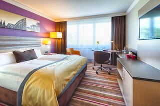 Leonardo Royal Hotel Koeln - Am Stadtwald