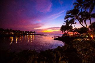 Hilton Waikoloa Village, 69-425 Waikoloa Beach Drive,69-425