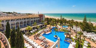 Hotel Fuerte Conil - Costaluz