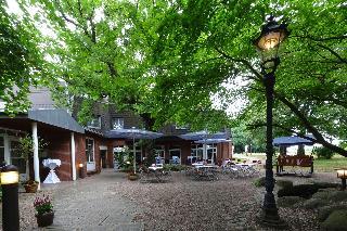Best Western Hotel Schmoker…, Oststrasse,18