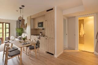 City Break BCN Urban Hotels Gran Ronda