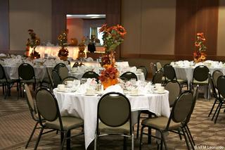 Holiday Inn Syracuse Liverpool