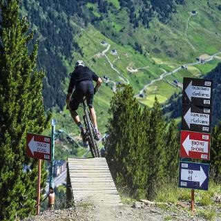 Sport Hotel Hermitage - Sport