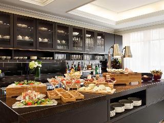 Washington Dc Hotels:Fairmont Washington DC