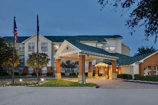 Candlewood Suites Dallas, 7930 North Stemmons Parkway,