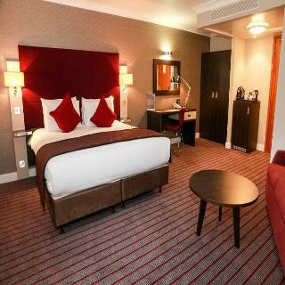 Mercure Hotel Heathrow