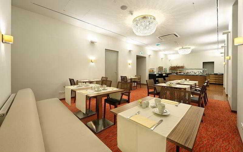 Kummer - Restaurant