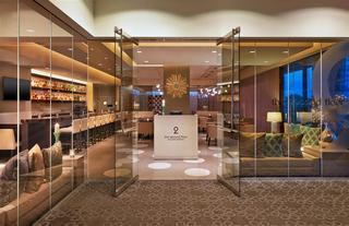 Westin Galleria Dallas, Dallas Parkway,13340