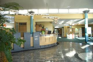 Abacus Tierpark