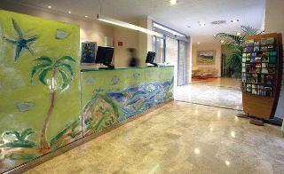 Fotos Hotel Checkin Valencia