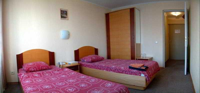 Jurnieks - Zimmer