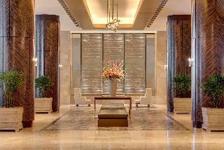 Houston Hotels:Hilton Americas-Houston