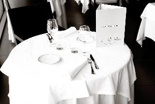 Metropolis - Restaurant