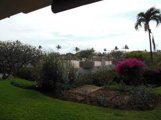 Kaanapali Maui at the…, Kekaa Drive,2661