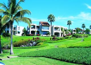 Palms at Wailea Maui…, Wailea Alanui Drive,3200